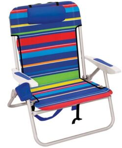 Best Beach Chairs with Backpack Straps.